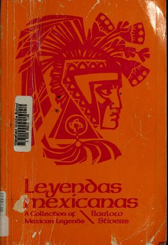 Download Leyendas mexicanas