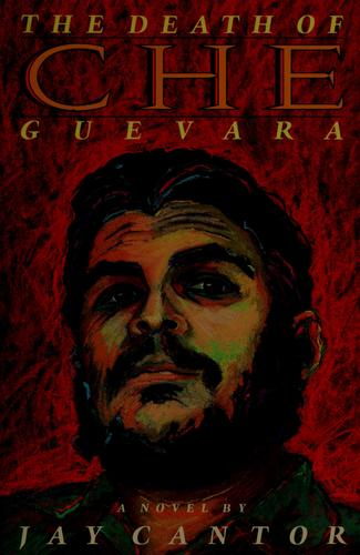 Download The death of Che Guevara