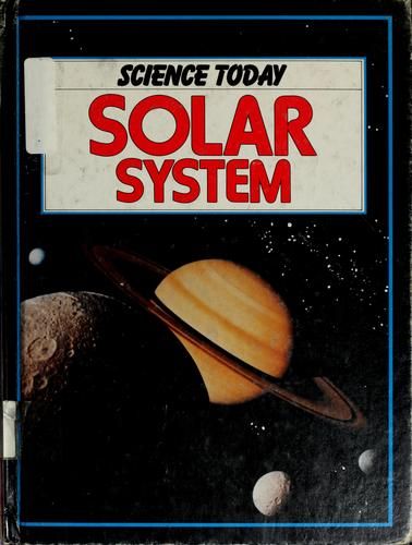 Download Solar system