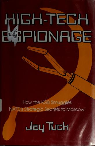 Download High-tech espionage