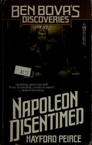 Download Napoleon disentimed