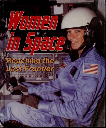 Download Women in space
