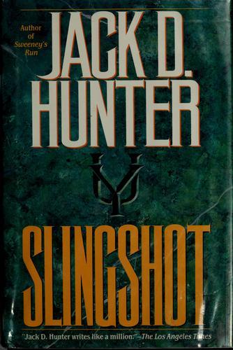 Download Slingshot