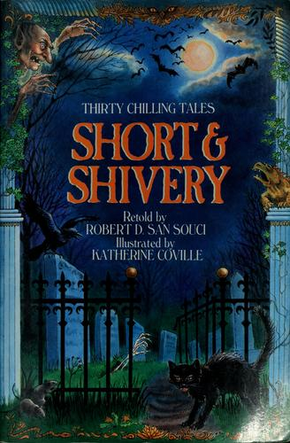 Download Short & shivery
