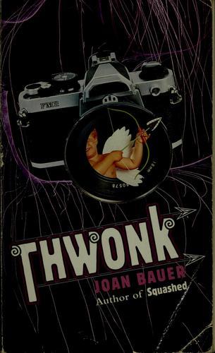 Download Thwonk