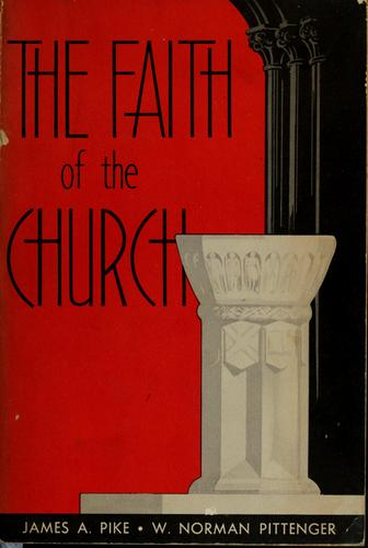 Download The faith of the church