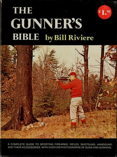 Download The gunner's bible