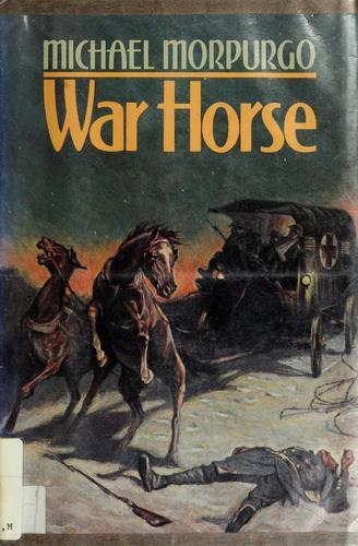Download War horse