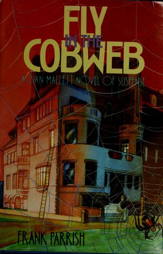 Fly in the Cobweb