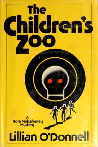 The children's zoo