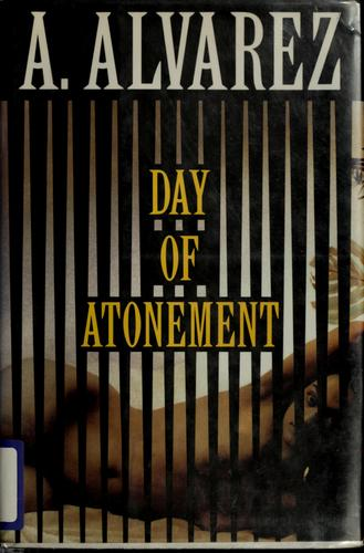 Download Day of atonement