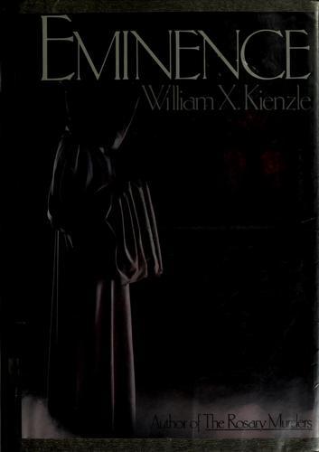 Download Eminence