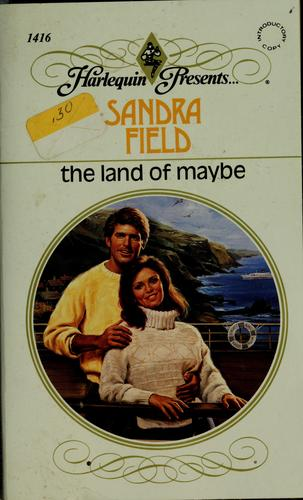 Download The land of maybe