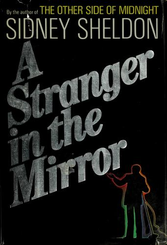 Download A stranger in the mirror