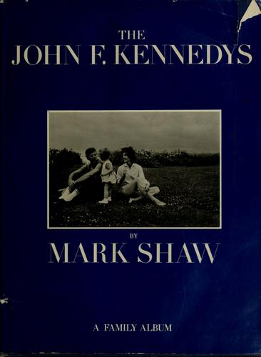 Download The John F. Kennedys