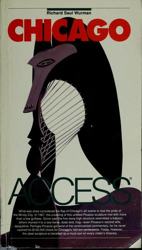 Chicago Access