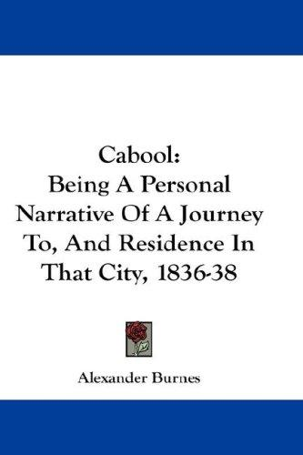 Cabool