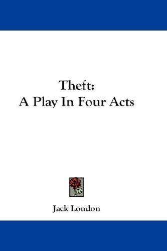 Download Theft