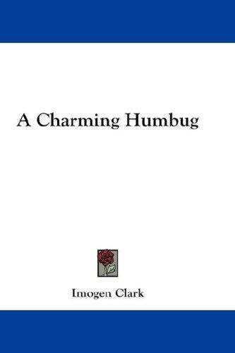 A Charming Humbug