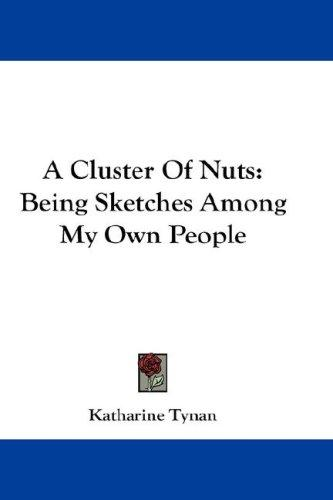 A Cluster Of Nuts