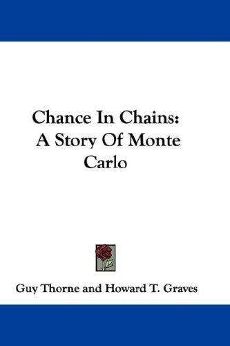 Chance In Chains