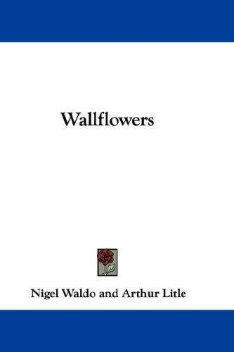 Download Wallflowers