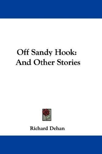 Off Sandy Hook