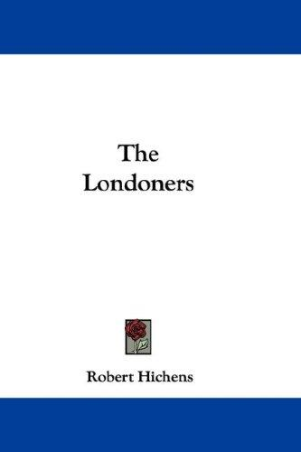 The Londoners