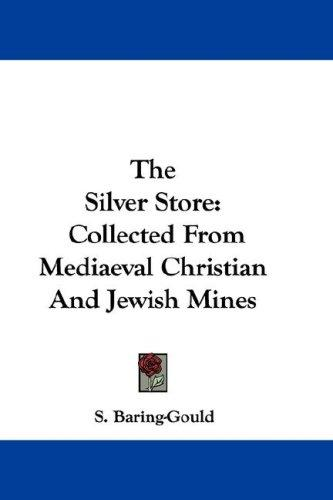 The Silver Store