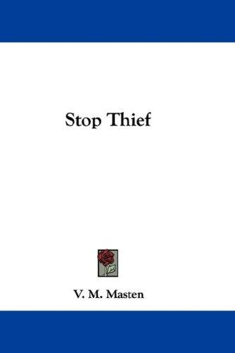 Download Stop Thief