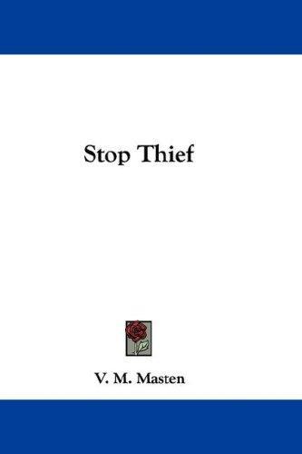 Download Stop Thief