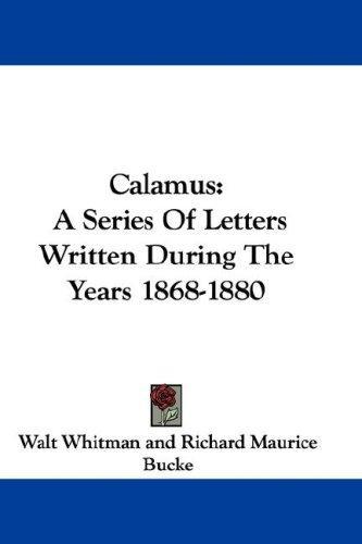Download Calamus