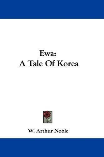 Download Ewa