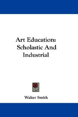 Download Art Education