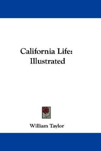 Download California Life
