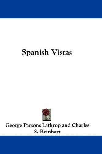 Download Spanish Vistas