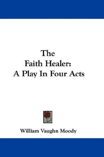 Download The Faith Healer