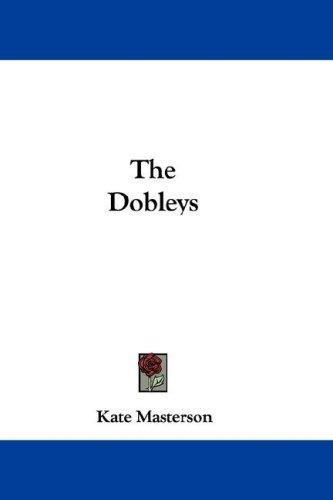 Download The Dobleys