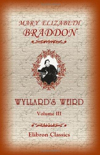 Download Wyllard's Weird