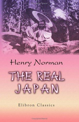 Download The Real Japan