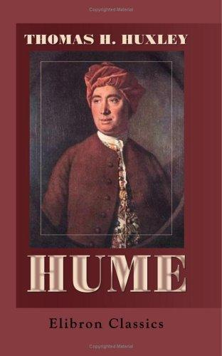 Download Hume