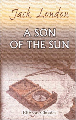 Download A Son of the Sun