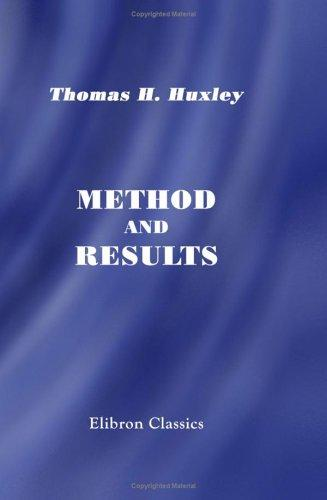 Method and Results