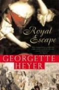 Download Royal Escape