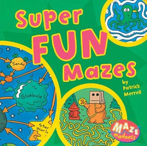 Download Maze Madness