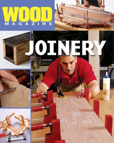 Download Wood Magazine