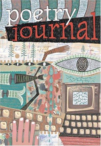 Download Poetry Journal