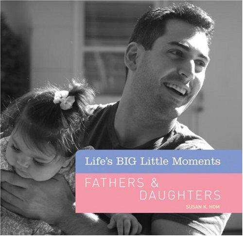 Download Life's BIG Little Moments