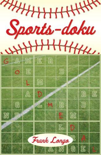 Sports-doku by Frank Longo