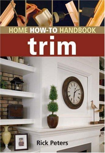 Download Home How-To Handbook